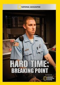 Hard Time: Breaking Point