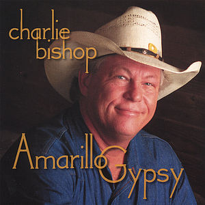 Amarillo Gypsy
