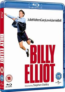 Billy Elliot [Import]