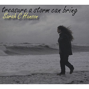 Treasure a Storm Can Bring