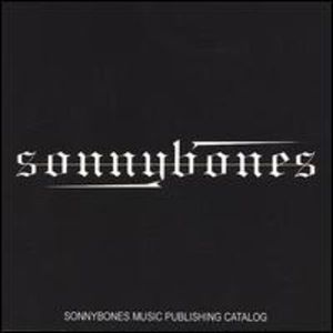 Sonnybones Music Publishing Catalog