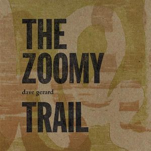 Zoomy Trail