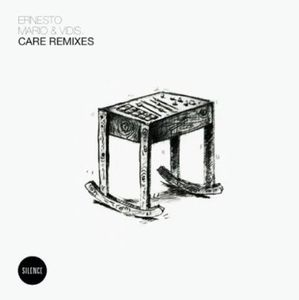 Care Remixes