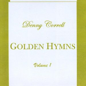 Golden Hymns