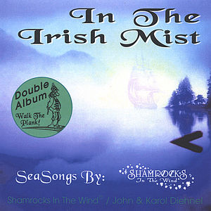 In the Irish Mist Double Album