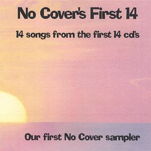 No Cover's First 14 /  Various