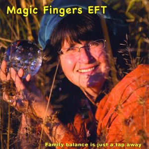 Magic Fingers Eft