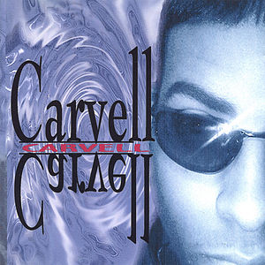 Carvell