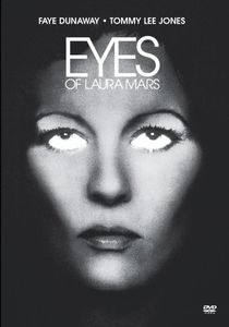 The Eyes Of Laura Mars