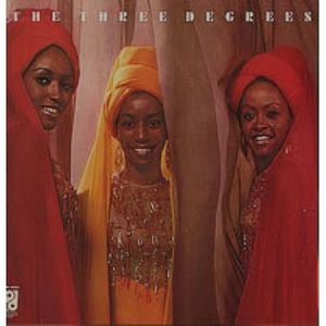 The Three Degrees [Remastered] [Bonus Tracks] [Expanded] [Reissue] [Import]