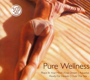 Pure Wellness /  Various