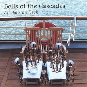 All Bells on Deck