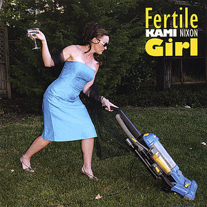 Fertile Girl
