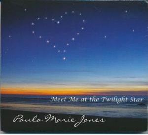 Meet Me at the Twilight Star