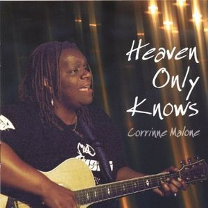 Heaven Only Knows