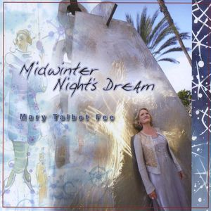 Fee, Mary Talbot : Midwinter Night's Dream