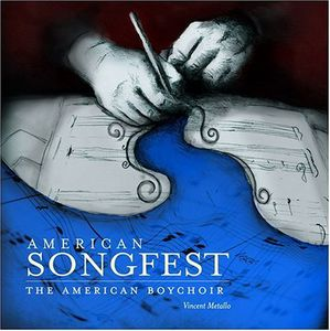 American Songfest