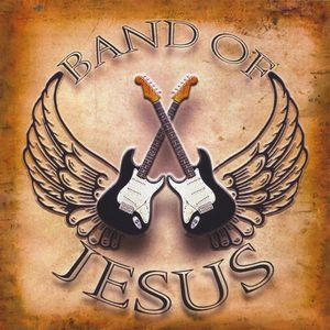 Band of Jesus