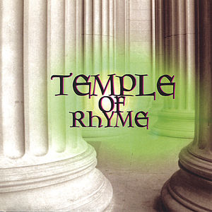 Temple of Rhyme