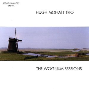 Wognum Sessions