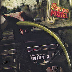Green Car Motel