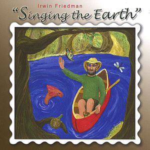 Singing the Earth