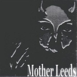 Mother Leeds