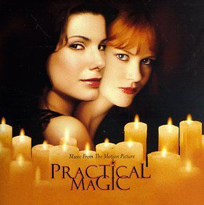 Practical Magic (Original Soundtrack)