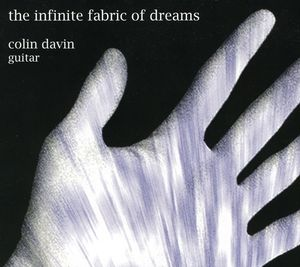 Infinite Fabric of Dreams