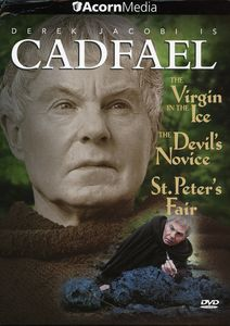 Brother Cadfael: Cadfael II