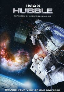 IMAX: Hubble [Widescreen]