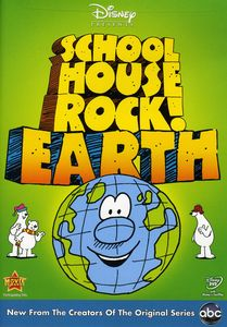 Schoolhouse Rock: Earth