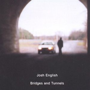 Bridges & Tunnels