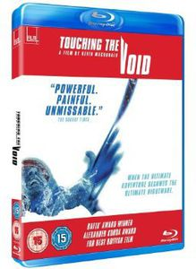 Touching the Void [Import]