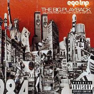 Ego Trip's the Big Playback /  Various
