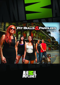 Pit Bulls And Parolees: Season 4