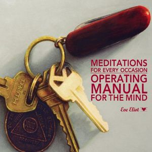 Operating Manual for the Mind