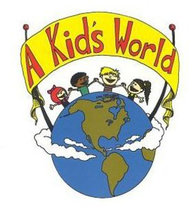 Kid's World