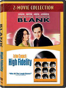Grosse Pointe Blank & High Fidelity