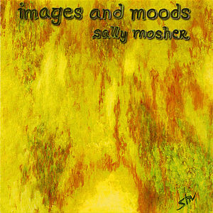 Images & Moods