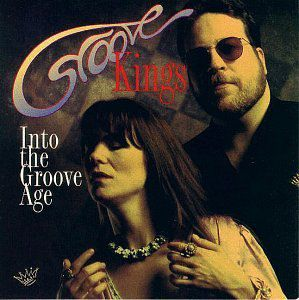 Into the Groove Age