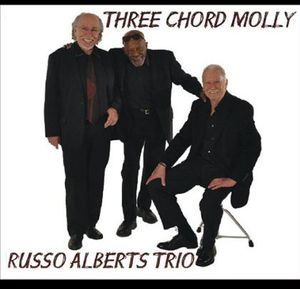 Three Chord Molly
