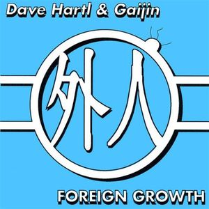 Foreign Growth
