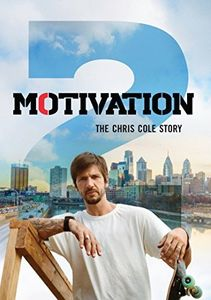 Motivation 2: Chris Cole Story