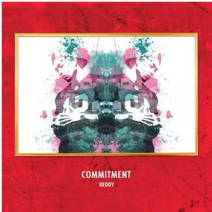 Commitment [Import]