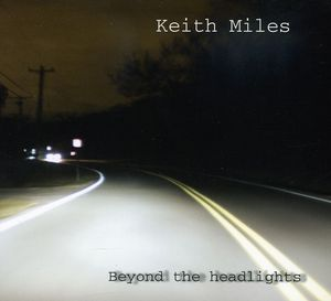 Beyond the Headlights