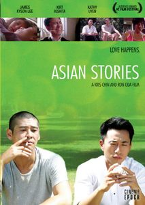 Asian Stories [Color][Dolby]