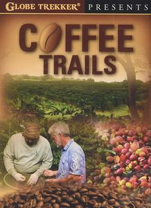 Coffee Trails