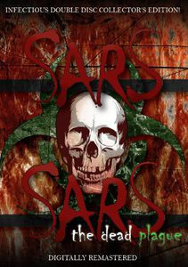 Sars/ Sars: The Dead Plague Dou /  Various