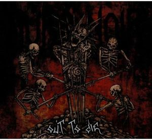 Out to Die [Import]
